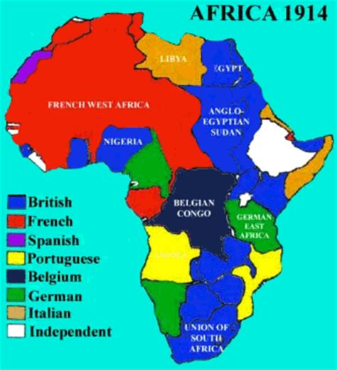scramble for africa scramble for africa timeline timetoast timelines