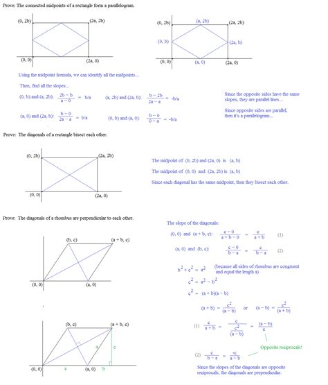 Geometric Proofs Worksheet by Geometry Logic Worksheets With Answers Math Logic