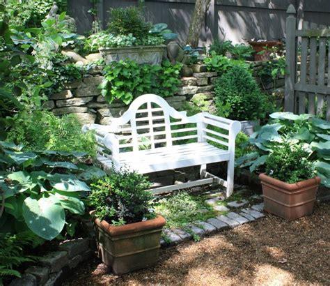 garden sitting bench best 25 white garden bench ideas on pinterest white