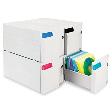 Innovera Cd Dvd Storage Drawer by Innovera Ivr39501 Cd Dvd Storage Drawer Holds 150 Discs Ivr39501 Zumaoffice
