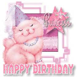 happy birthday princess wishes sms quotes cake images amp memes