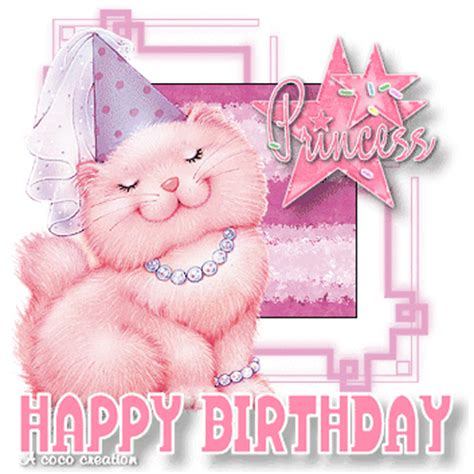 Happy Birthday Wishes Princess Happy Birthday Princess Pictures Photos And Images For