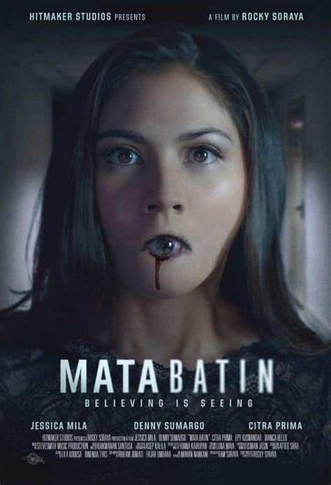 film horror mata batin gsc movies movies distributor malaysia films provider