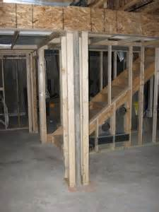 basement finishing as an owner builder save money on your finished basement pre planning checklist part ii
