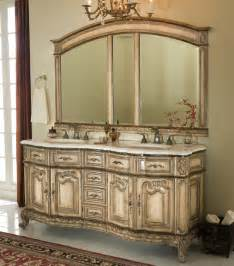 Birch Bathroom Vanity Cabinets Big Bold And Beautiful Abode