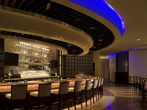 American Kitchen And Bar by District American Kitchen And Wine Bar Central