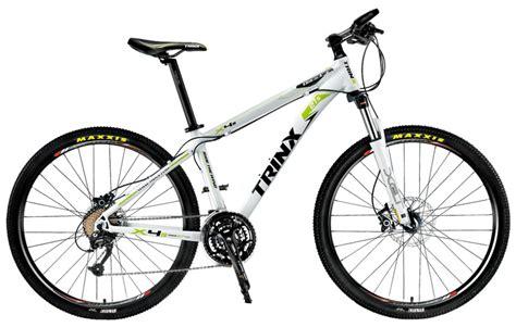 cadenas de bicicleta de montaña precios bicicleta de monta 241 a mountain bike x4s