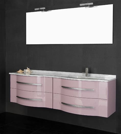 mobili bagno doppio lavabo moderni arredo bagno moderno argus mobile doppio lavabo bb