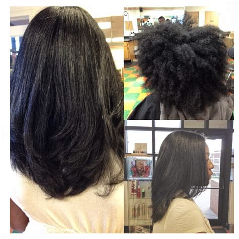 hairstyles hair straightener 10 best tips for straightening natural hair