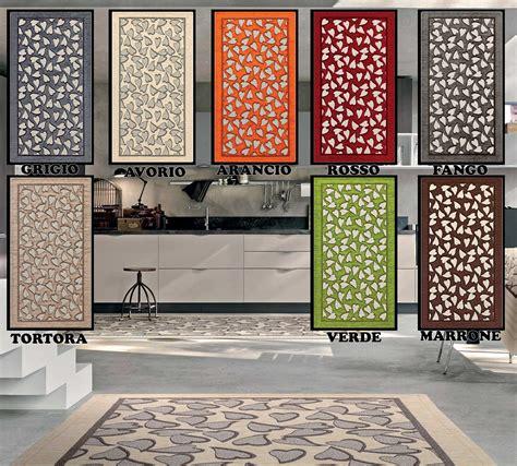tappeto passatoia cucina tappeto cucina in 6 misure 8 colori passatoia tappetino