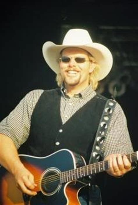 toby keith imdb 128 best images about toby keith on pinterest music