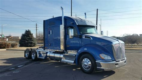 custom kenworth for sale 100 custom truck sales kenworth 1998 kenworth w900l