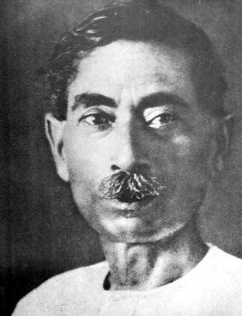 biography of english indian writer premchand indian author britannica com