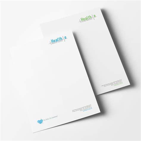 download letterhead template word for children letterhead templates