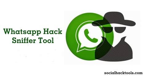 tutorial whatsapp sniffer apk whatsapp hack sniffer tool 2018 free download no survey