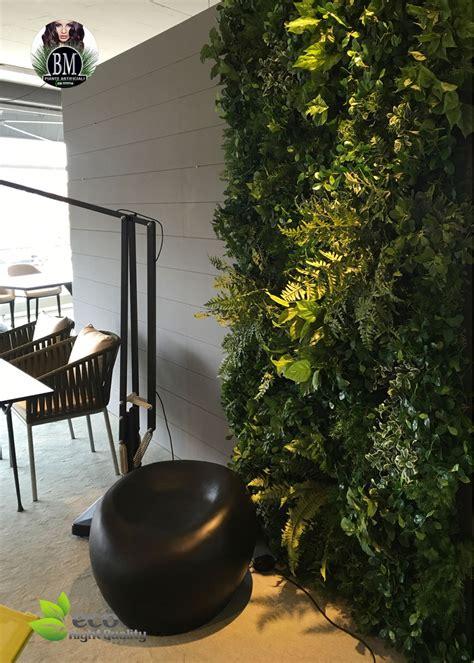 giardino verticale prezzo giardino verticale quot