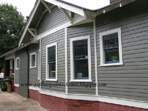 paint colors for exterior mobile home manufactured home exterior color ideas studio design