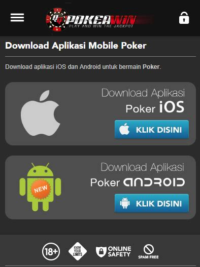 apk idn poker terbaru  dapatkan bonus setiap hari