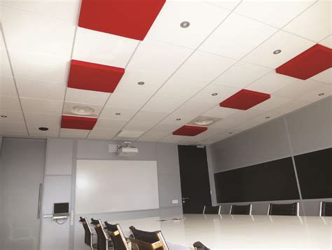 aep travaux dalle de plafond acoustique aix en