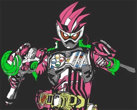 Sticker Cutting Kamen Rider Ex Aid Brave Snipe Genm Lazer ex aid explore ex aid on deviantart