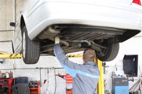Mot Garages In Swindon by Mot Garage Services Swindon Advanced Cars