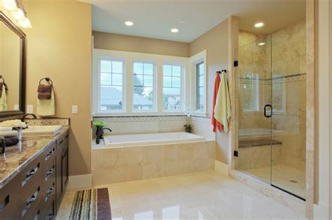 granit countertops badezimmer bathroom design ideas image gallery epic home ideas