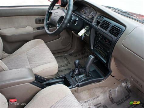 online service manuals 2012 toyota 4runner interior lighting 1998 toyota 4runner sr5 4x4 interior photo 45462769 gtcarlot com