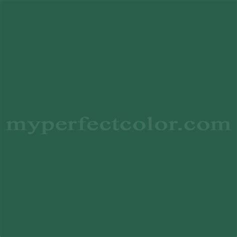 what color is juniper eddie bauer eb44 3 juniper match paint colors