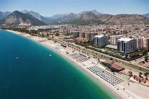 hotel porto bello porto bello hotel resort spa antalya compare deals