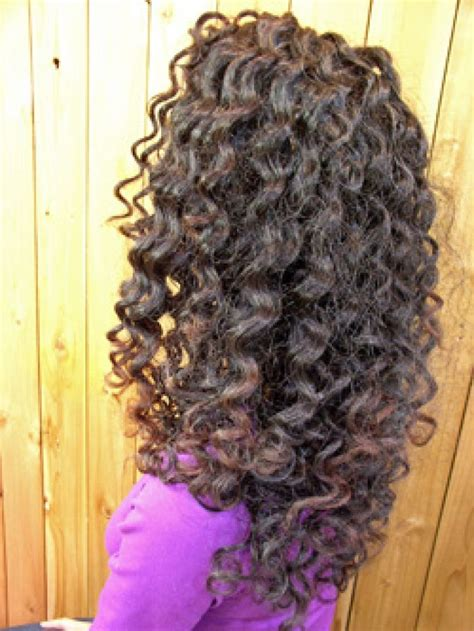 photos of spiral perms perm hairstyles for medium hair spiral perm free