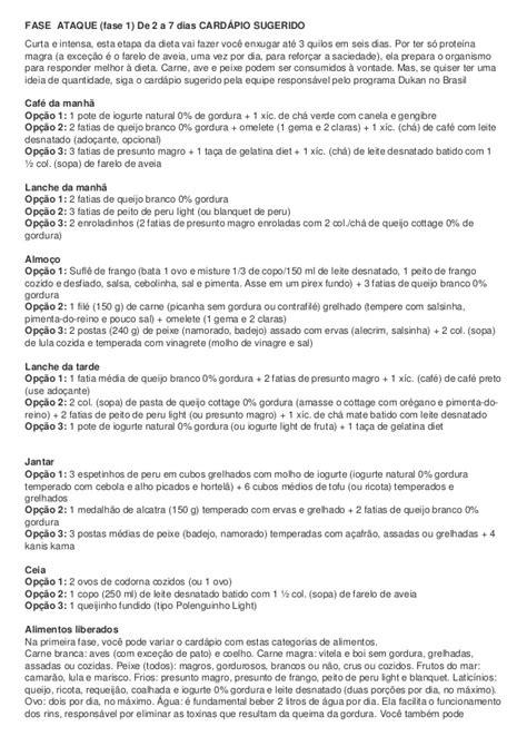 100 alimentos dukan card 225 pios sugeridos dieta dukan