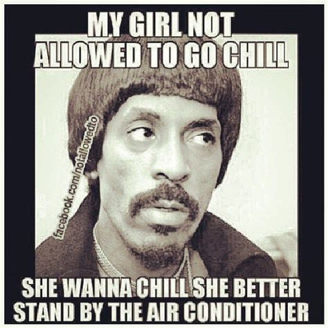 Ike Memes - ike turner memes 100 images younginwell instagram