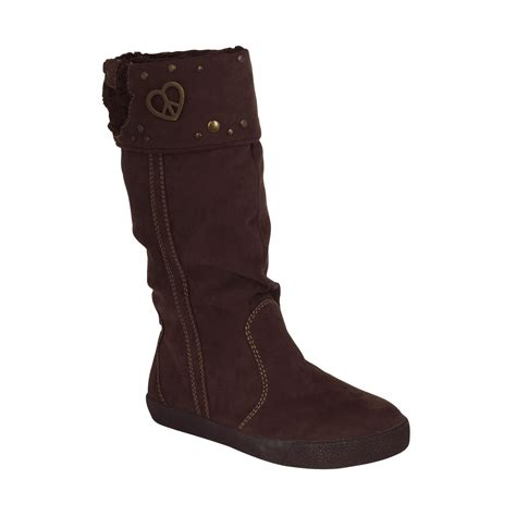 gomez boots out loud by selena gomez s casual
