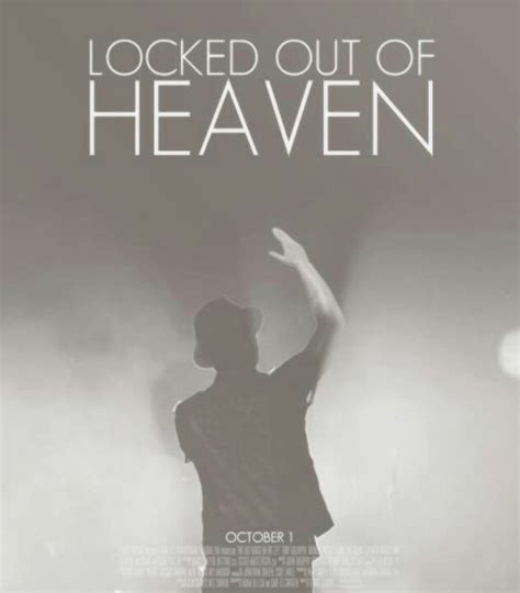 download mp3 song bruno mars locked out of heaven best 25 bruno mars lyrics ideas on pinterest bruno mars