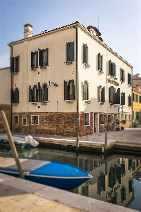 best place to stay venice the best place to stay in venice hotel tiziano venice