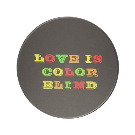 is color blind quotes is color blind quotesgram