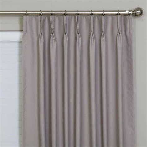 pinch pleat curtains buy savanna room darkening pinch pleat curtains curtain