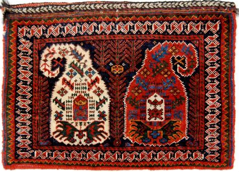 interesting rugs interesting rugs robert mann rugs 303 292 2522