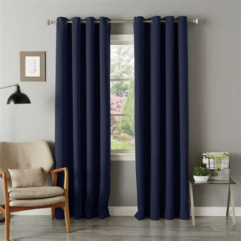 curtain rods for wide windows 17 best ideas about extra long curtains on pinterest