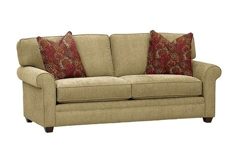 Havertys Sleeper Sofas Havertys Sleeper Sofas Havertys Brown Microfiber Sleeper Sofa Ebth Living Room Furniture