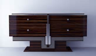 modern deco furniture deco on behance