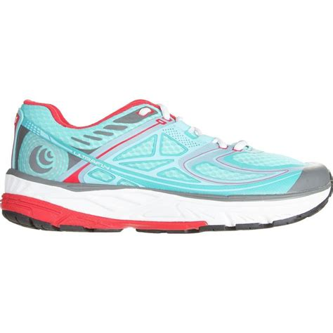 topo shoes topo athletic ultrafly running shoe s