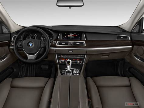 bmw dashboard 2016 bmw 5 series pictures dashboard u s