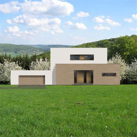 architekt bauhausstil architektur bauhausstil villa bauhaus