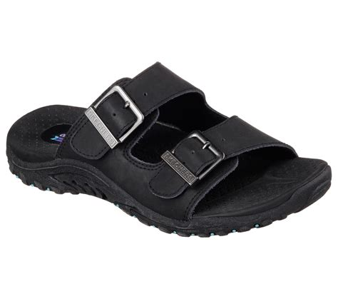 best supportive sandals best womens sandals with arch support 28 images image