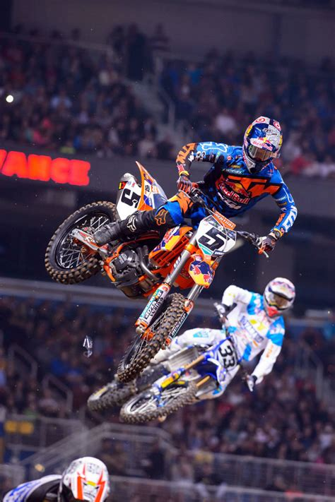2014 ama motocross results 2014 ama supercross st louis results 187 motorcycle com news