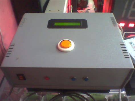 Mesin Antrian Lengkap mesin antrian murah apotik rumah sakit bank kantor pajak