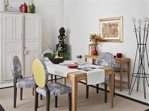 como decorar un comedor feng shui feng shui en el comedor decoraci 243 n