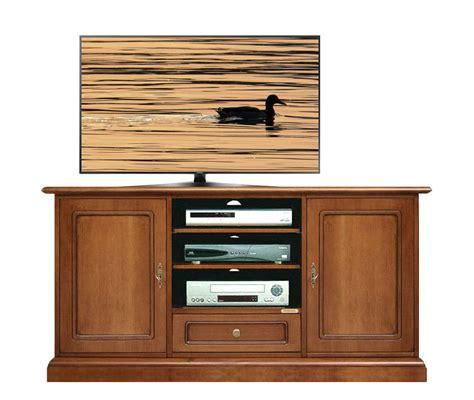mobile porta tv alto mobili per soggiorno in legno photo azpsdcjpg with mobili