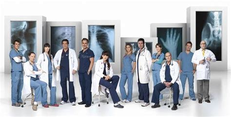 grey s anatomy cast offers hope for couples of grey sloan grey s anatomy themepack